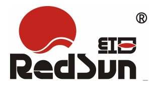 红日集成灶质量怎么样?几线品牌?红日和美大集成灶哪个好?
