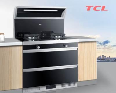 TCL集成灶质量怎么样?是代工贴牌的吗?